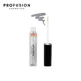 PROFUSION 璀璨眼線液-銀色水鑽 2.5ml