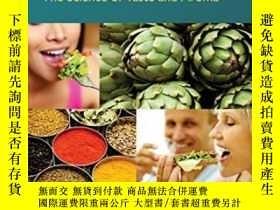 二手書博民逛書店How罕見Flavor WorksY256260 Nak-eon Choi Wiley-blackwell