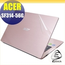 【Ezstick】ACER SF314-...