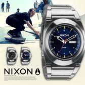 【人文行旅】NIXON | A358-1258 THE DON 美式休閒
