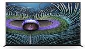 《名展影音》SONY XRM-75Z9J 日製 75吋XR 8K Google 智慧顯示器