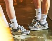 New Balance 997H NB 997 元祖灰 灰 老鼠灰 復古 慢跑鞋 CM997HCA