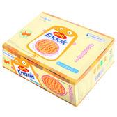 Enaak 香脆點心麵 隨手包 1盒(16g*30入)-箱購