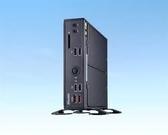 Shuttle 浩鑫 XPC Slim DS10U 迷你1.3公升準系統