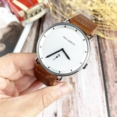 【南紡購物中心】PAUL HEWITT德國工藝Breakwater英倫風獨立小秒針型男腕錶PH-BW-S-W-57M公司貨