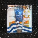 日本原裝進口 潘婷 乳液修護系列 洗髮+...