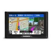Garmin Drive 52 5吋車用衛星導航 GPS
