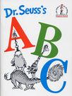 DR.SEUSS'S ABC /...