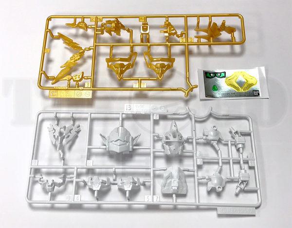 鋼彈模型 BB戰士 SD鋼彈 三國創傑傳 劉備 獨角獸鋼彈 TOYeGO 玩具e哥