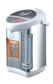 ^聖家^元山4L微電腦熱水瓶 YS-540AP【全館刷卡分期+免運費】