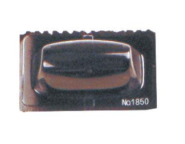義大文具~LIFE 標價機棉-HALLO NO.2411適用HALLO 2Y、3Y標價機