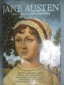 【書寶二手書T3/原文小說_ZKE】Jane Austen:The Complete Noverls