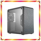 超Q i5-11600K微星B560M水冷軍規主機 512GB SSD 家庭數位中心、娛樂、家庭劇院