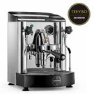 金時代書香咖啡 SANREMO TREVISO LX 單孔營業機 120V HG1389 (下單前需詢問商品是否有貨)