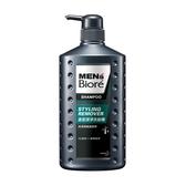 蜜妮Biore男性專用造型潔淨洗髮精【康是美】