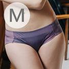0461配褲-紫-M