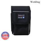 Workbag 多功能反光收納袋JD-225 / 城市綠洲 (收納包、雜物包、腰包、手機包)