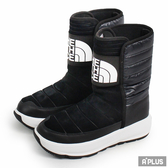 The North Face  女 W OZONE PARK WINTER PULL-ON BOOT 保暖靴(雪鞋) - NF0A3K39KY41