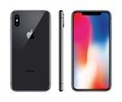 Apple 智慧手機 iphone X 64G 福利機 送禮包+10000毫安行動電源