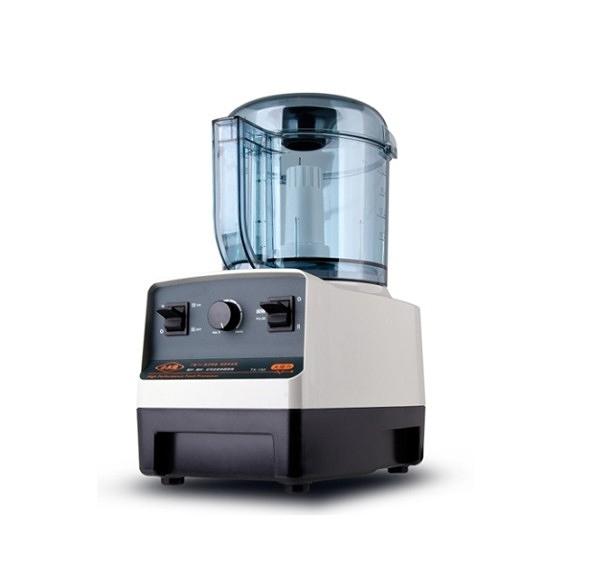 小太陽 大扭力DC馬達專業食物調理機 TX-150-免運費