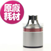 【LG樂金耗材】A9+無線吸塵器 可水洗 金屬濾網