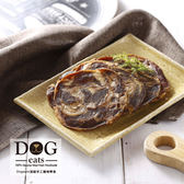 Dogeats - 100%純肉零食 - 低敏羊肉片 70g