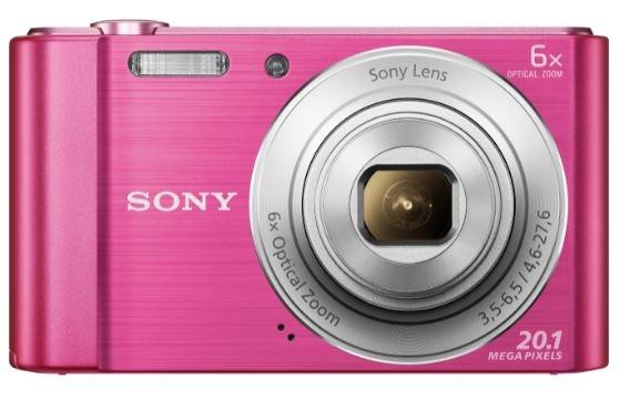 SONY DSC-W810 相機 晶豪泰3C W810 不挑色出貨 公司貨 高雄台南 實體店面