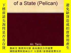 二手書博民逛書店Can罕見Pakistan Survive?Y364682 Tariq Ali Penguin Books L