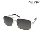 [現貨]CHELSEA.Fc切爾西 偏光太陽眼鏡 CFC9109-C1