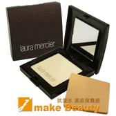 laura mercier 無痕粉餅(8.1g) 《jmake Beauty 就愛水》