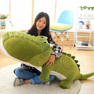 120cm可愛?魚公仔毛絨玩具睡覺抱枕靠枕玩具抖音娃娃女孩生日禮物韓國  YXS 優家小鋪