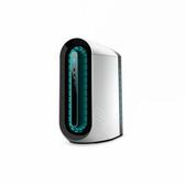 【綠蔭-免運】戴爾 Alienware Aurora R11 ALWS-P69118WTW 桌上型電腦