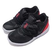 Nike Kyrie 5 TD Bred 黑 紅 籃球鞋 Irving 5代 童鞋 小童鞋 運動鞋【ACS】 AQ2459-600