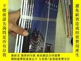 二手書博民逛書店世界建築導報罕見2018 1-6Y180897