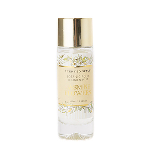 Scented Space 空間噴霧100ML-白茉莉