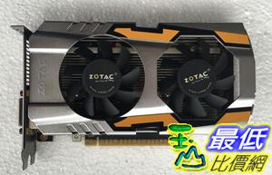 [106玉山最低網 裸裝二手] 索泰gtx650遊戲顯卡 秒華碩影馳七彩虹GTX750TI 950 1050TI
