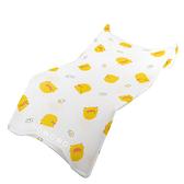 黃色小鴨 PIYOPIYO 沐浴床 沐浴床架 81267 好娃娃