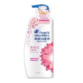 海倫仙度絲茉莉花香氛去屑洗髮乳750ML【康是美】