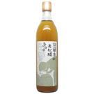 徐蘭香天然釀造醋---老松醋600cc/罐