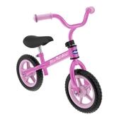 Chicco 幼兒滑步車- 粉色 1550元 (無法超商取件)