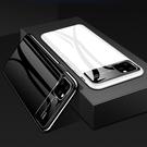 蘋果11Pro Max手機套 蘋果X/Xs Xs Max保護套 全包簡約iPhone6/6s/7/8保護殼 IPhone XR手機殼鏡面防摔