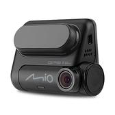 【3期零利率】全新 Mio MiVue™ 828 星光級夜視 隱藏可調式鏡頭GPS測速行車記錄器