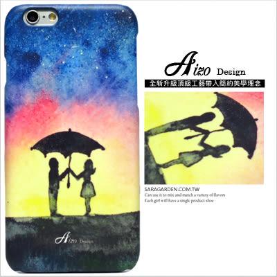 3D 客製 童話 星空 情侶 iPhone 6 6S Plus 5S SE S6 S7 10 M9 M9+ A9 626 zenfone2 C5 Z5 Z5P M5 X XA G5 G4 J7 手機殼