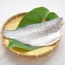 【大口市集】黃金鱸魚片(300-350g/片)