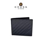 【南紡購物中心】【CROSS】限量2折 ...