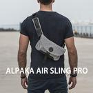 澳洲ALPAKA AIR SLING P...
