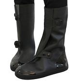 雨易思 高筒防水鞋套一體成型加厚耐磨成人防雨鞋套戶外男女雨鞋「錢夫人小鋪」