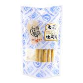 賢惠娘子 香蒜烤吐司 72g ◆86小舖 ◆