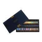 《享亮商城》MWC-1534 15ml-34色 藝術家金級水彩顏料
