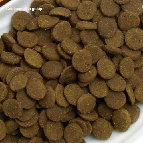 【寵物王國】ACANA愛肯拿-農場饗宴挑嘴貓無穀配方(放養雞肉+蔓越莓)340g